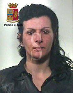 Generosa Ancona Ragusa Polizia sicilians 10_5_16