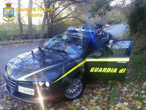 Guardia-di-Finanza-Messina-Nebrodi