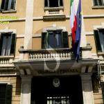 #Rosolini. Recuperati dalla Guardia di Finanza i computer rubati in Comune