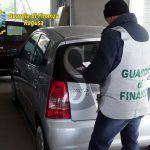 #Ispica. Disoccupato vende 350 auto in nero, scoperto dalla Guardia di Finanza