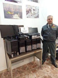 Guardia-di-Finanza-scommesse-illegali-sicilians