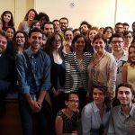 #Catania. Start Impresa, studenti a scuola di business