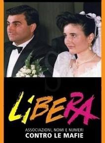 Libera_sicilians_18_5_16