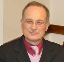 Luca Eller Vainicher