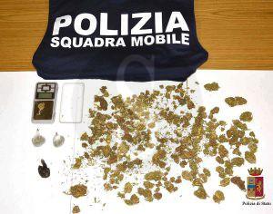 Marijuana_Comiso_Ragusa_Polizia_Sicilians_6_5_16