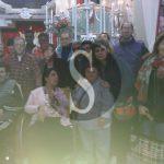 #Milazzo. Festa San Francesco di Paola: un pomeriggio di integrazione e condivisione