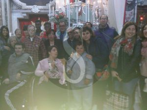 Milazzo-festa-san-Francesco-di-Paola-a
