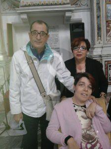 Milazzo-festa-san-Francesco-di-Paola-b