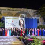 #GioiosaMarea. Al via la finalissima di Miss Mondo Sicilia