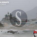 #Messina. Il Premio Vizzini a Carolina Donato