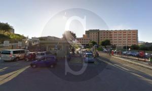 Ospedale_Termini_Imerese