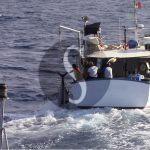 #Palermo. Pesca al tonno di frodo,denunciati tre pescatori