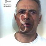 #Messina. Ruba un portafogli in un poliambulatorio, arrestato 50enne