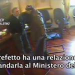 #Sicilia. Estorsione, confermato il divieto di dimora a Palermo e Trapani per Pino Maniaci