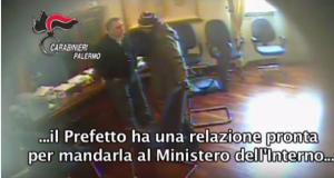 Pino-Maniaci-Sicilians-a