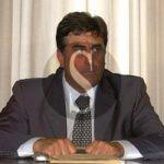 #Messina. Il TdL rimette in libertà Pippo Capurro