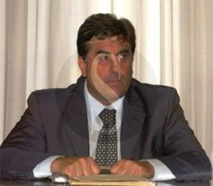 Pippo Capurro