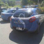 Cronaca. La Polizia di Stato incontra i volontari della Protezione Civile di Barcellona Pozzo di Gotto