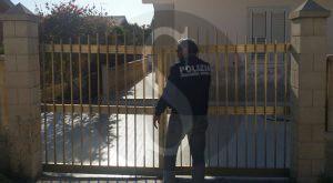 Polizia prostituzione pozzallo_Ragusa_Sicilians_23_5_16