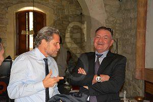 Polizia_Ragusa_164esimo anniversario_Sicilians_26_5_16 (2)