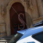#Ragusa. Anniversario della fondazione della Polizia