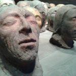 """#Mostre. Inaugurata a Roma """"Resistenza/1"""" per ricordare gli esclusi dalla Storia"""