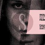 #Palermo. Al via la sesta edizione del Sicilia Queer Filmfest