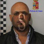 #Ragusa. Arrestato un tunisino sfuggito alla cattura durante l'Operazione Medicina