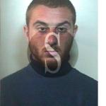 """#Milazzo. """"Banda del pizzo"""", arrestato il quarto uomo"""