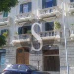 #Messina. Morte dal dentista, indagati due medici