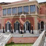 #Messina. Villa De Pasquale restaurata e finalmente restituita alla città