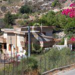 #Licata. Confiscati beni per 20 milioni a imprenditore edile