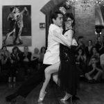 #Catania. Al via il Grande week end del tango