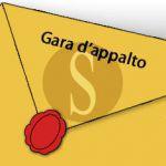 #Messina. Scuola media Mazzini: Aggiudicati i lavori di adeguamento