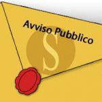 #Messina. ANCI Sicilia, avviso pubblico per facilitare l'accesso ai fondi comunitari