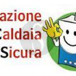 #Messina. Caldaia sicura: nuova modalità di consegna dei bollini verdi