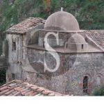 #Messina. Scuola elementare di Mili San Pietro: conferenza stampa