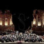 #Messina. Al Palacultura si conclude la stagione della Filarmonica Laudamo