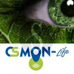 #Messina. Progetto Life CSMON: Attività con le scuole e l'orto botanico
