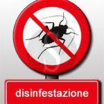 #Messina. Domani chiusi i locali della IV circoscrizione per disinfestazione