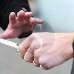 #Messina. Piantonato in ospedale il 63enne accoltellato dalla moglie