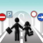 #Messina. Progetto di educazione stradale e alla legalità, la presentazione