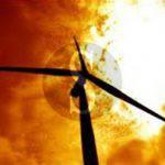 #Messina. PAES, istituzione e gestione dello sportello energia sostenibile