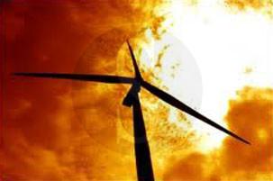 """Efficientamento energetico in Sicilia, Barbagallo: """"Le procedure burocratiche affossano le imprese"""""""
