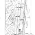 #Messina. Cambiano gli spazi di sosta in via Garibaldi e largo San Giacomo