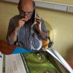 #Messina. Progetto Life CSMON: Oggi e domani all'orto botanico attività con le scuole