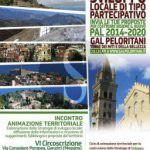 #Messina. Sviluppo rurale Sicilia 2014-2020, tavolo tecnico al Palacultura
