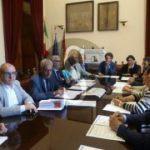 #Messina. Sportello energia: firmata oggi la convenzione