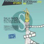 """#Messina. Da domani la 48ª edizione del """"Fotogramma d'Oro"""""""