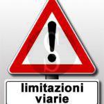 #Messina. Prorogati i provvedimenti viabili in viale Regina Elena